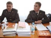 Суд оставил в силе приговор Януковичу - фото 3