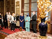 Украиноязычные аудиогиды внедрили в трех музеях Турции - фото 4