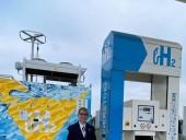 Украинские шахты могут стать центрами производства водорода - фото 2