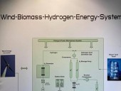 Украинские шахты могут стать центрами производства водорода - фото 3