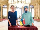 Украиноязычные аудиогиды внедрили в трех музеях Турции - фото 5