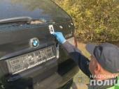В Одесской области взорвали автомобиль кандидата в депутаты: мужчину госпитализировали - фото 2