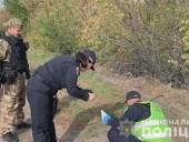 В Одесской области взорвали автомобиль кандидата в депутаты: мужчину госпитализировали - фото 1