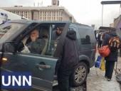 В Киеве на Майдане Независимости произошло смертельное ДТП - фото 5