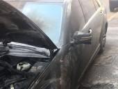 Поджигал авто на заказ в Одессе: пожарному с Днепропетровщины сообщено о подозрении - фото 4