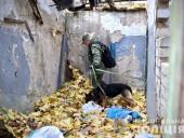 Прочесывают люки и теплотрассы: в Херсоне уже около недели продолжаются поиски 22-летнего мужчины - фото 6