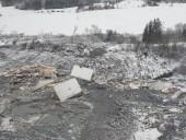 В Норвегии продолжаются поиски пострадавших в результате масштабного оползня - фото 3