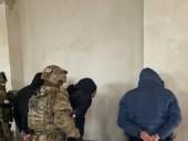 Планировали переправить в ЕС как дипгруз: рекордную партию героина на 2,3 млрд грн обнаружили во Львове - фото 1
