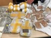 Во Львовской области следователь СБУ способствовал растрате около 25 кг арестованного золота и серебра - фото 2