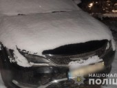Задолжал большую сумму и боялся за семью: преступник объяснил, почему застрелил 30-летнего киевлянина - фото 2