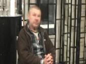 В Кривом Роге пенсионер угрожал взорвать квартиру родителей Зеленского - фото 1