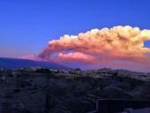 На Сицилии проснулся вулкан Этна: в сети появились фото извержения - фото 2