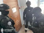Должностных лиц Командования Медицинских сил ВСУ уличили в закупке непригодных аппаратов ИВЛ - фото 2