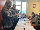 Должностных лиц Командования Медицинских сил ВСУ уличили в закупке непригодных аппаратов ИВЛ - фото 1