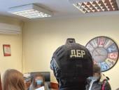 Должностных лиц Командования Медицинских сил ВСУ уличили в закупке непригодных аппаратов ИВЛ - фото 3
