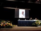 Избраны три новых члена Высшего совета правосудия: имена - фото 4