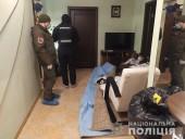 В квартире жилого дома в Киеве произошел взрыв, есть пострадавший - фото 2