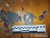 В квартире жилого дома в Киеве произошел взрыв, есть пострадавший - фото 3