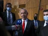 Партия Нетаньяху уверенно лидирует на выборах в Израиле - уже четвертых за последние два года - фото 1