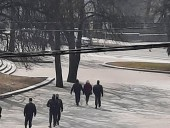 Ситуация в Беларуси: из Минска сообщают о первых задержаниях - фото 1