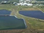 Во Флориде объявили чрезвычайное положение из-за утечки токсичных сточных вод - фото 1