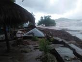 Оползни и наводнения в Индонезии забрали жизни 55 людей, более 40 пропали без вести - фото 2