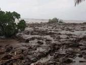Оползни и наводнения в Индонезии забрали жизни 55 людей, более 40 пропали без вести - фото 3
