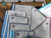 """В Хмельницком создали фейковый """"городской совет"""". Псевдодепутаты сотрудничали с Шарием - фото 2"""