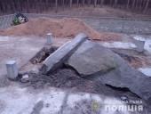 Вандалы повредили мемориальный комплекс Хану Кубрату: в МИД заверили, что это не повлияет на отношения с Болгарией - фото 2