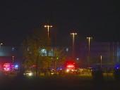 Стрельба в Индианаполисе: не менее 8 погибших, что известно сейчас - фото 1