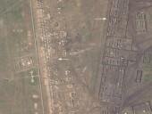В оккупированном Крыму Россия построила новый военный лагерь - СМИ - фото 2