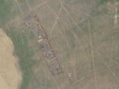 В оккупированном Крыму Россия построила новый военный лагерь - СМИ - фото 1