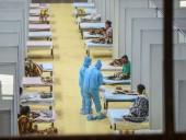 В Индии установлен антирекорд инфицирования COVID-19 за сутки в одной стране: вспышку называют экстремальной - фото 3