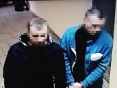 В Луганской области изнасиловали 6-летнюю девочку: подозреваемого задерживали с КОРДом - фото 1