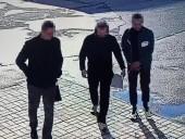 В Луганской области изнасиловали 6-летнюю девочку: подозреваемого задерживали с КОРДом - фото 2