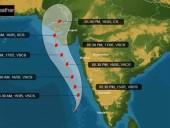 Циклон Тауктае обрушился на разрушенную коронавирусом Индию: 12 человек погибли - фото 1