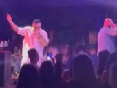 Джиган таки выступил в Одессе, несмотря на скандал: в сети появились видео - фото 2