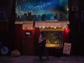 """Украинский мультик """"Тигр бродит рядом"""" отобрали на международный фестиваль в Японии - фото 1"""