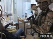 Мужчина в Киеве пролез в окно чужой квартиры и взял в заложники женщину - фото 2