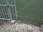 Футбольный Ренессанс в Харькове начнется с детской академии: Ярославский инвестирует 53 млн грн в 14 новых игровых полей - фото 1