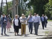 """Авария """"Интерсити"""": руководителя филиала """"Укрзализныци"""" повысили, а виновным """"назначили"""" работягу с перебитыми руками - фото 3"""