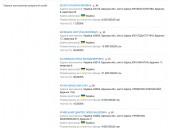 "Команда мера Труханова оштрафована за незаконне будівництво готелю ""Немо"" - фото 1"