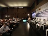 Сначала думай о малых: в Киеве состоялся форум малого предпринимательства - фото 6