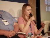 Сначала думай о малых: в Киеве состоялся форум малого предпринимательства - фото 4