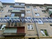 В столице мужчина совершил самоубийство, выпрыгнув из окна - фото 1