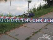 В Киеве обнаружили тело молодого парня. Его труп пробыл в водоеме несколько дней - фото 7