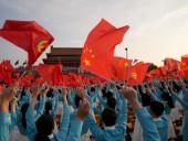 """""""Кто надумает поработить Китай - разобьет себе голову"""": Си Цзиньпин выступил на торжествах к 100-летию партии - фото 2"""