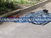 В столице мужчина совершил самоубийство, выпрыгнув из окна - фото 2