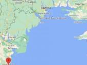 Взрыв на нефтезаводе в Румынии: эколог рассказала, какие последствия могут затронуть Украину - фото 1