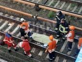 Вероятно, катался между вагонами: появились новые подробности гибели мужчины в столичном метро - фото 2